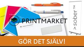 annons-printmarket