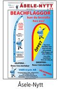 asele-nytt-st-tryckeri-reklam