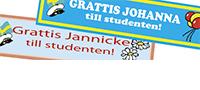 banderoll-st-tryckeri-reklam1