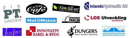 logotyper-sttrycker-reklam