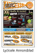 lycksele-annonsblad-st-tryckeri-reklam