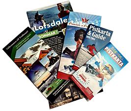 st-tryckeri-reklam-broschyrer