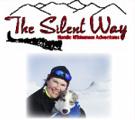 the-silent-way-st-tryckeri-reklam