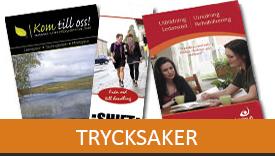 trycksaker-st-tryckeri-reklam