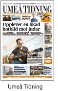 umea-tidning-st-tryckeri-reklam