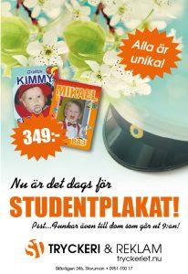studentplakat_st_tryckeri_reklam
