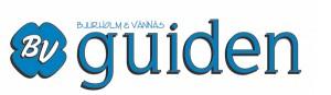 logotyp-bvbladet