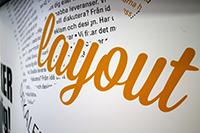 st-tryckeri-reklam-layout-design