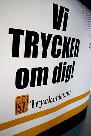 st-tryckeri-reklam-vi-trycker-om-dig