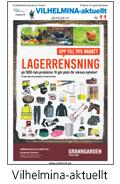 vilhelmina-aktuellt-st-tryckeri-reklam
