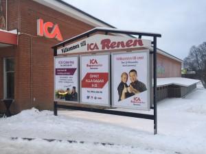 ica_affischer_storformat_st_tryckeri_reklam